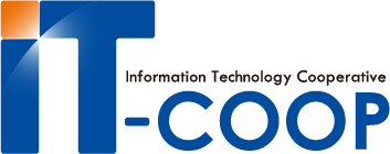 全国情報技術協同組合
